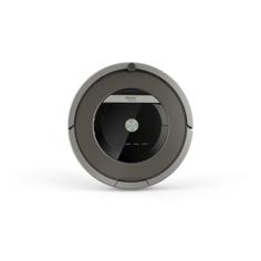 iRobot Roomba 870 Robotstøvsuger