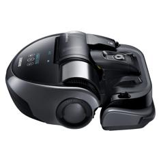 Samsung VR20J9020 Robotstøvsuger