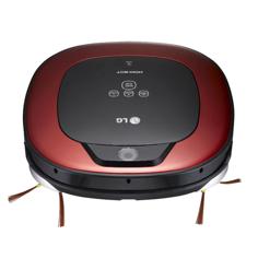 LG Hom-Bot 6260 LV Robotstøvsuger