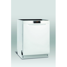 Scandomestic WFO4907 Underbygningsopvaskemaskine