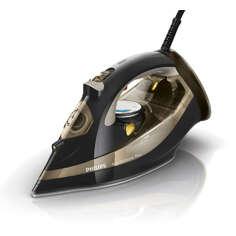 Philips GC4522/01 Strygejern