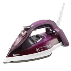Tefal ULTIMATE ANTI-CALC 50 Strygejern