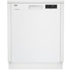 Beko DUN28320W Underbygningsopvaskemaskine