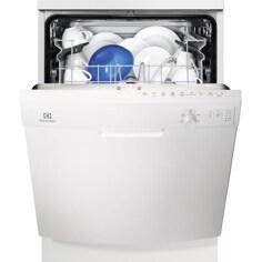 Electrolux ESF5201LOW Underbygningsopvaskemaskine