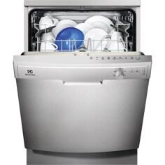 Electrolux ESF5201LOX Underbygningsopvaskemaskine
