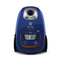 St�vsuger Electrolux US ORIGIN DB UltraSilencer