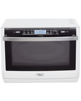 Whirlpool JT 369 WH