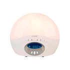 wake up light Lumie Bodyclock Active