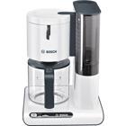 Kaffemaskine Bosch TKA8011   TESTVINDER