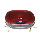 Robotst�vsuger LG Hom-Bot 6270 LVM